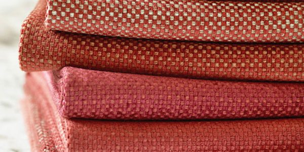 Fabric Ranges at Coverite Upholstery