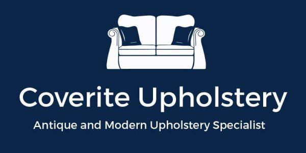 Horsebox Upholstery Sudbury, Suffolk